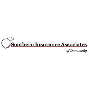 Southern Insurance Associates of Dunwoody