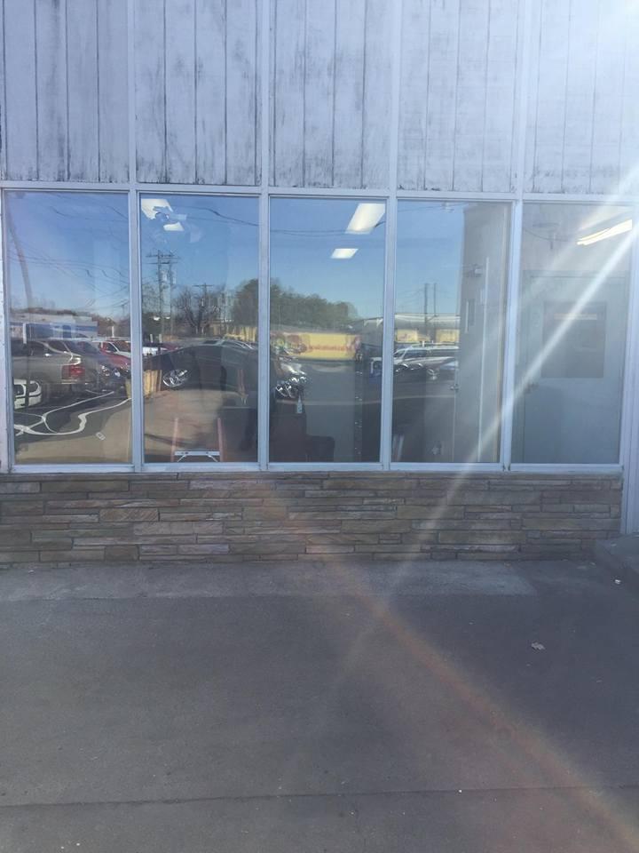 West College Glass Furniture Store Murfreesboro TN