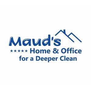 Maud's Home & Office