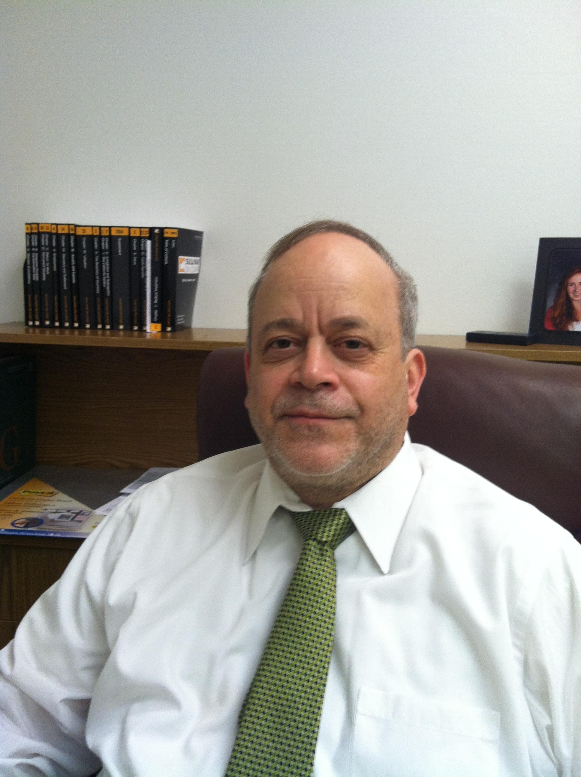 David Bonemeyer Work Injury Lawyer - ad image