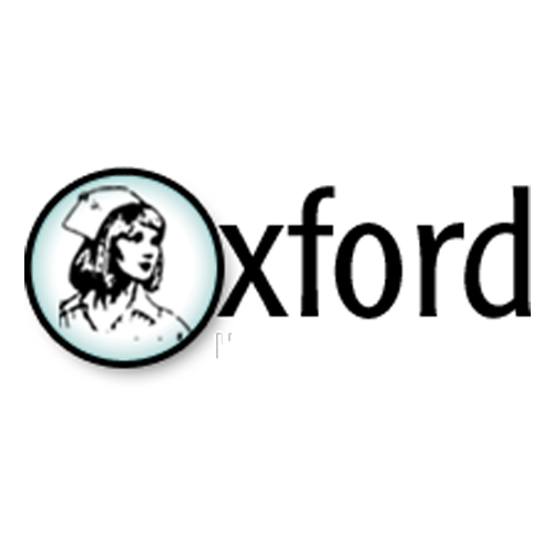Oxford Home Care Services