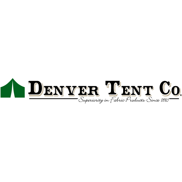 Denver Tent Company  sc 1 st  iBegin & Denver Tent Company in Denver Colorado 80239 - (303) 399-3232 ...