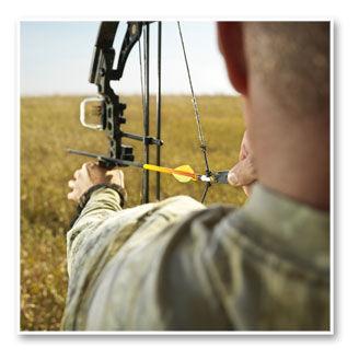 Little Ridge Archery & Gifts image 0