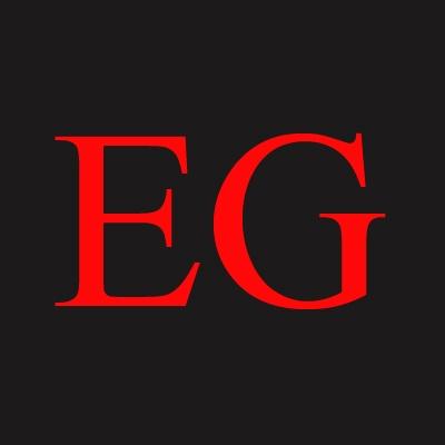 Executive Glass, LLC