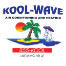 Kool­-Wave Air Conditioning & Heating