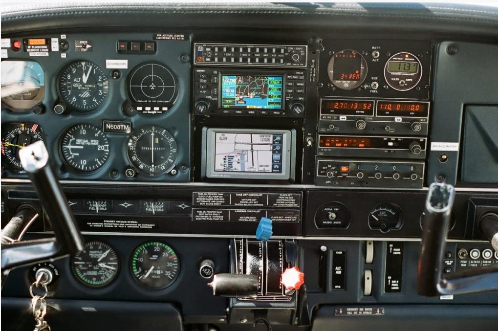 Long Bay Aviation,LLC image 5