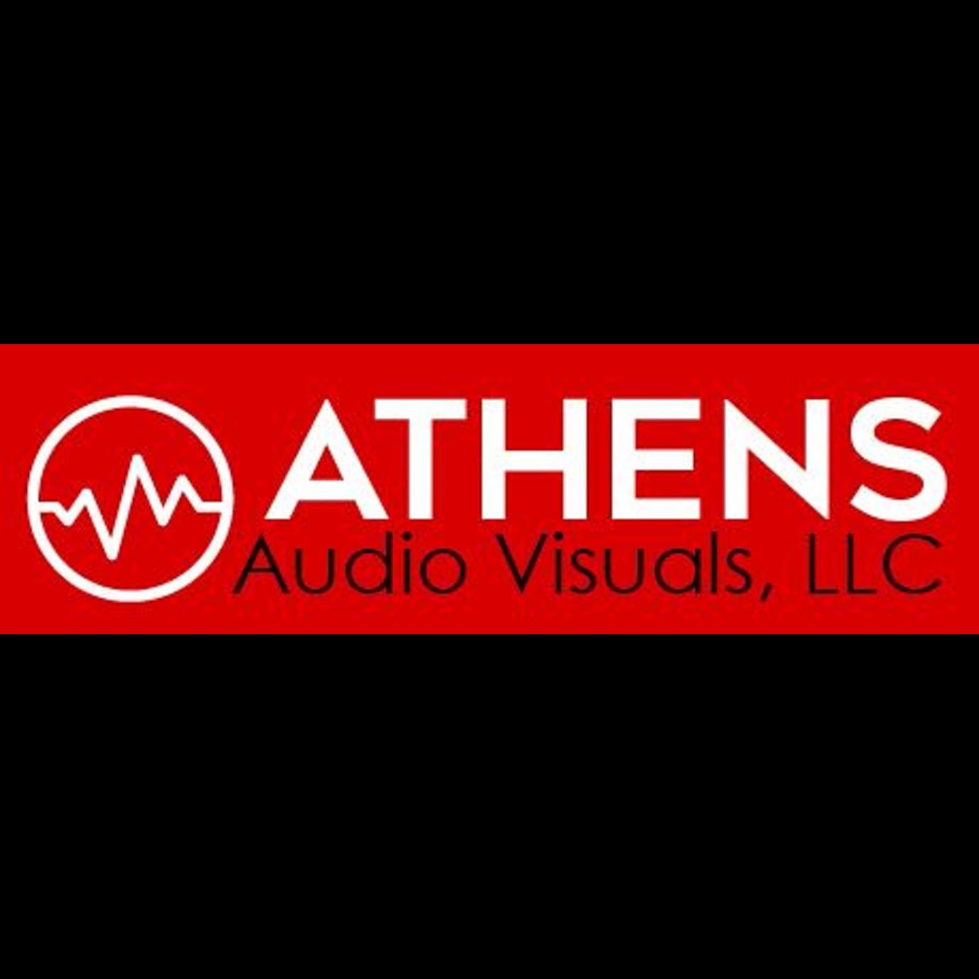 Athens Audio Visuals, LLC