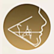 Northern Virginia Oral & Maxillofacial Surgery Associates