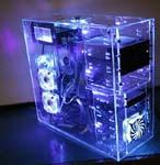 Blue Gem Computers, Inc. image 0