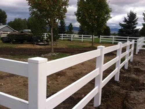 Turkey Creek Fencing image 4