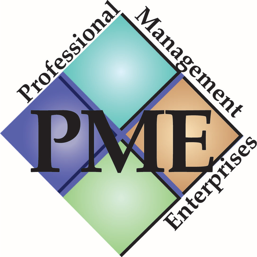 Professional Management Enterprises Inc