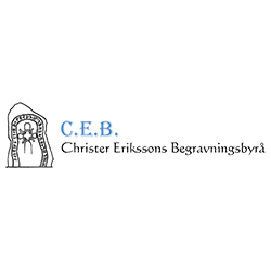 C.E.B Begravningsbyrå