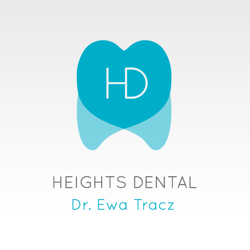 Heights Dental NY - Dr. Ewa Tracz, D.D.S. image 0