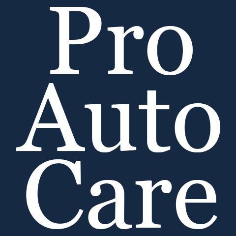 Pro Auto Care of Boise