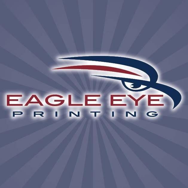 Eagle Eye Printing image 0
