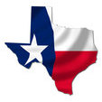 Texas Select Lawn Care