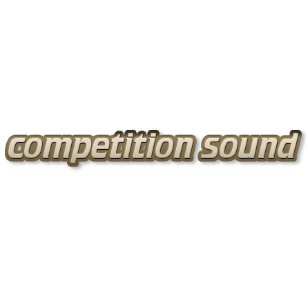 Competition Sounds image 4