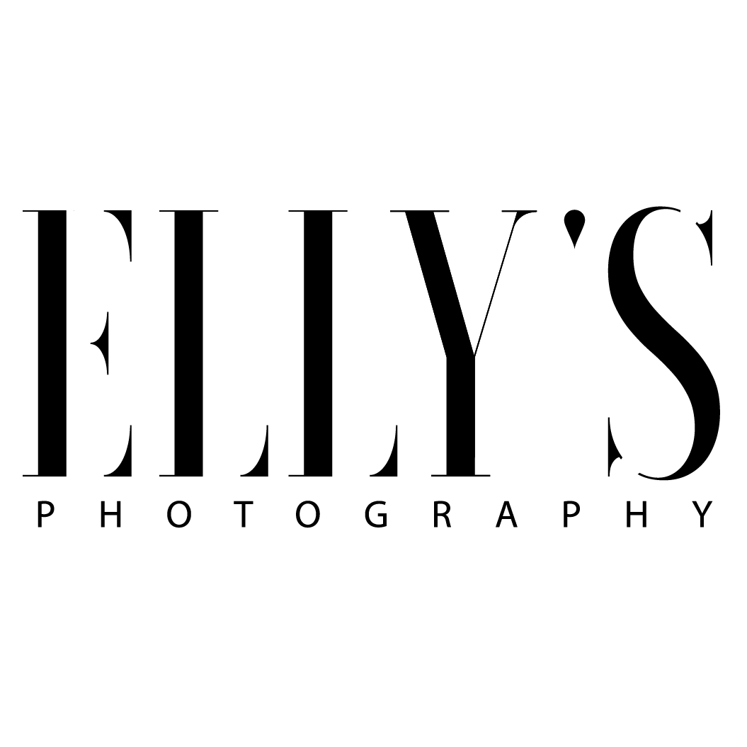 Elly's Photography