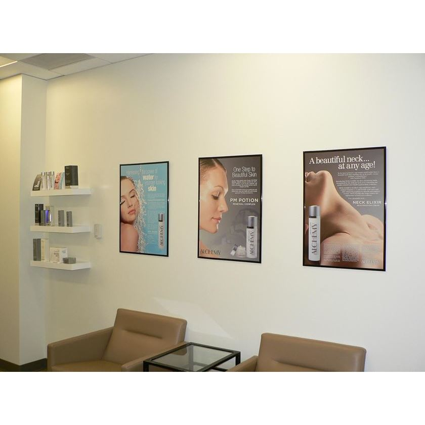 Shah, Manish H, MD Center For Plastic & Aesthetic - Denver, CO 80206 - (720)575-1600 | ShowMeLocal.com