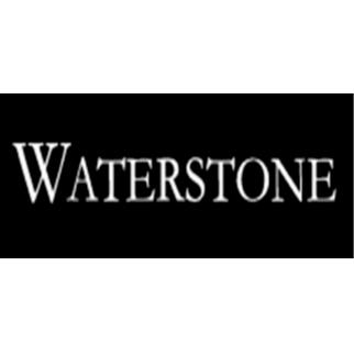 Waterstone by Cortland