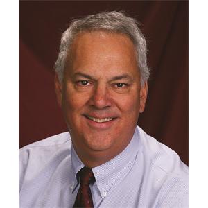Dave Kuhlber - State Farm Insurance Agent image 1