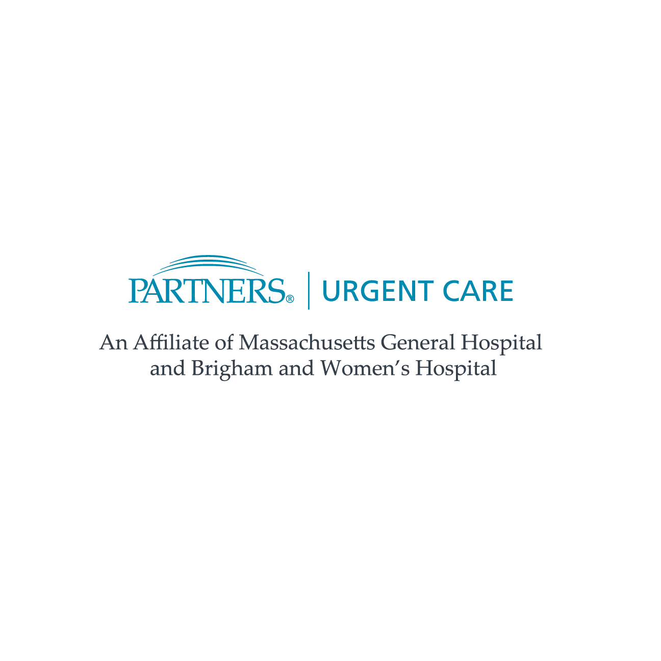 Partners Urgent Care - Woburn