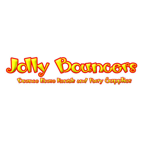 Jolly Bouncers