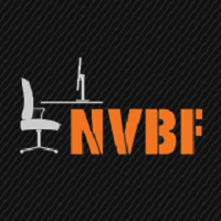 Nevada Business Furniture