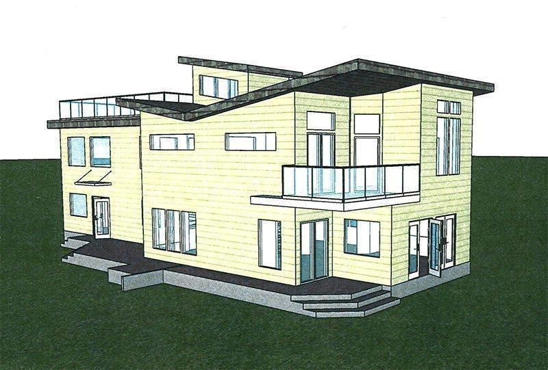 HomeStyling Design image 9