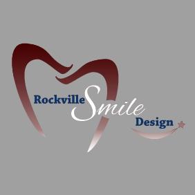 Rockville Smile Design