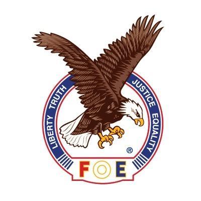 F.O.E of Billings
