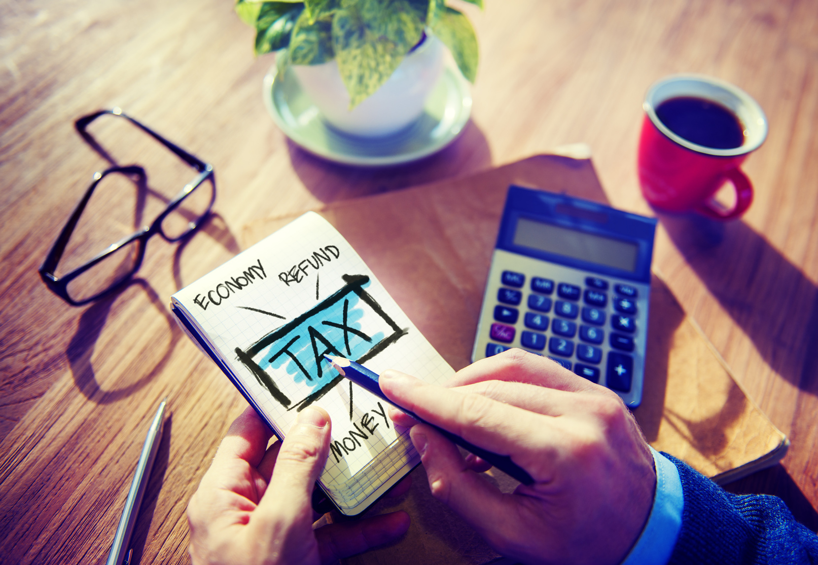 Accounting, Income Tax, and Consulting Services, Inc. - Colorado Springs, CO 80909 - (719)597-6292 | ShowMeLocal.com