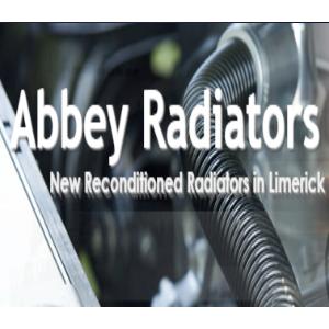 Abbey Radiators