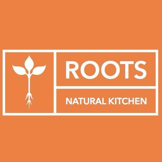 Roots Natural Kitchen image 10