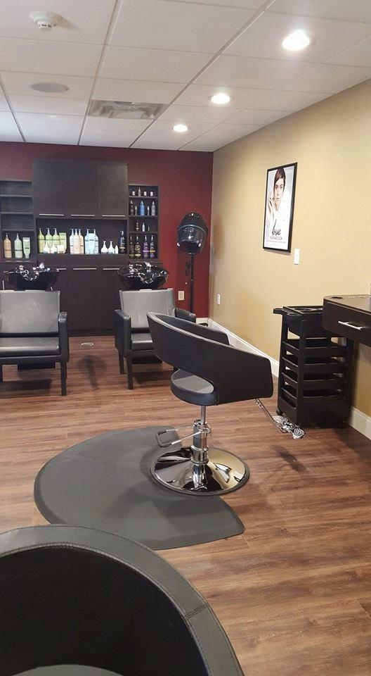Imperial Salon Spa In Zionsville PA Whitepages