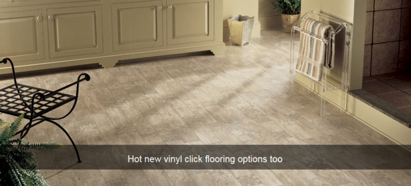 Factory Flooringcarpet One Floor & Home, Kitchener On. Autumn Tree Decorations. Geometric Decoration. Family Room Furniture Sets. Ocean Bedroom Decor. Room To Go Bedroom Sets. Room Darkening Grommet Curtains. Bookshelf For Kids Room. Turn Your Shower Into A Steam Room