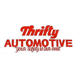 Thrifty Automotive, Inc.