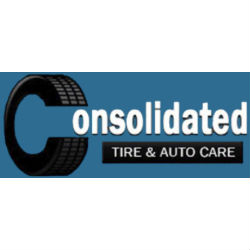 Consolidated Tire
