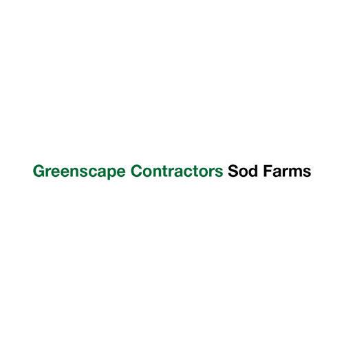 Greenscape Contractors Sod Farms LLC