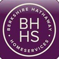Berkshire Hathaway HomeServices Meadows Mountain Realty image 0