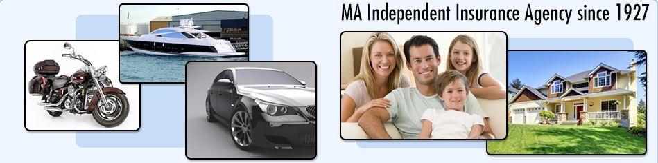 Bergeron Insurance Agency LLC image 4