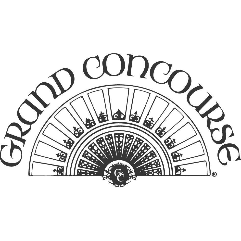 Grand Concourse - Pittsburgh, PA - Restaurants