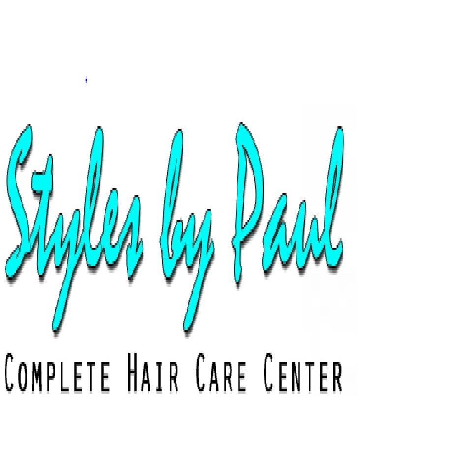 Styles by Paul
