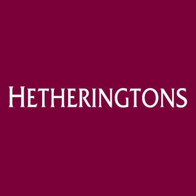 Hetheringtons Property Management