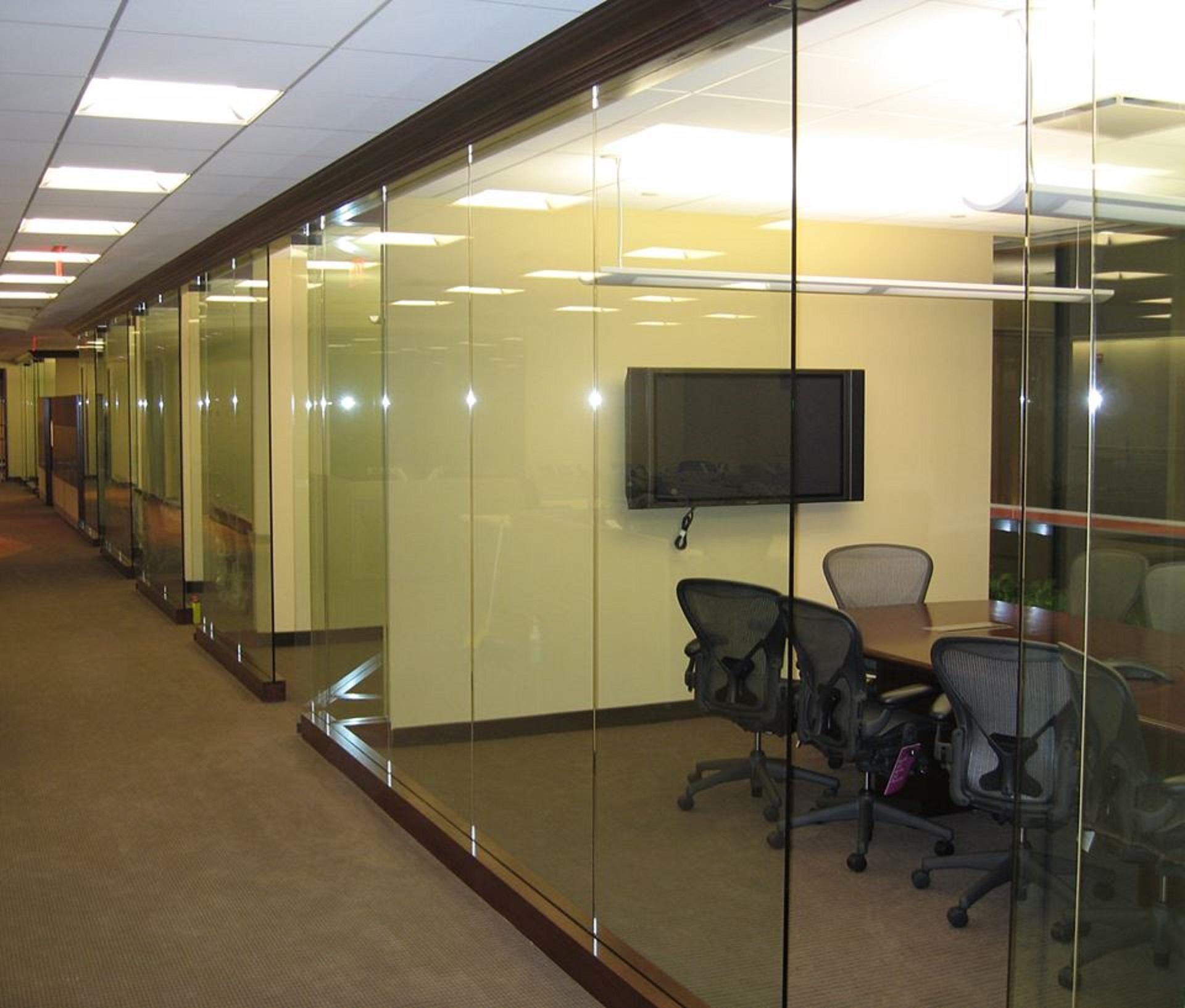 Bayonne Glass Co. image 2