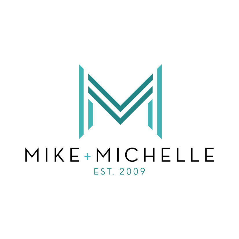 South Tampa Real Estate & Beyond - Mike + Michelle Team