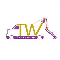 TW Towing Company