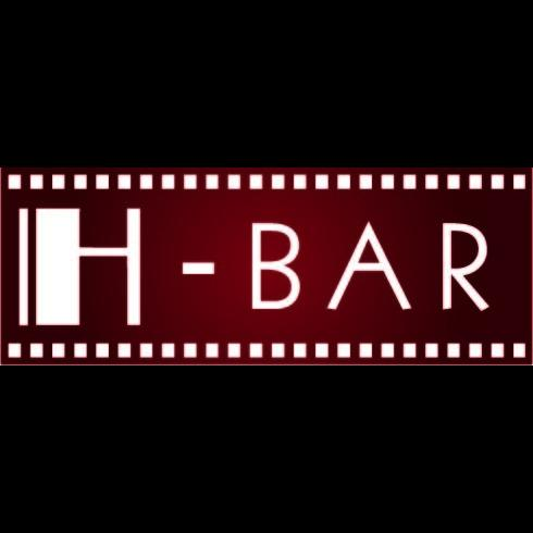 H-Bar at Hollywood Casino image 1