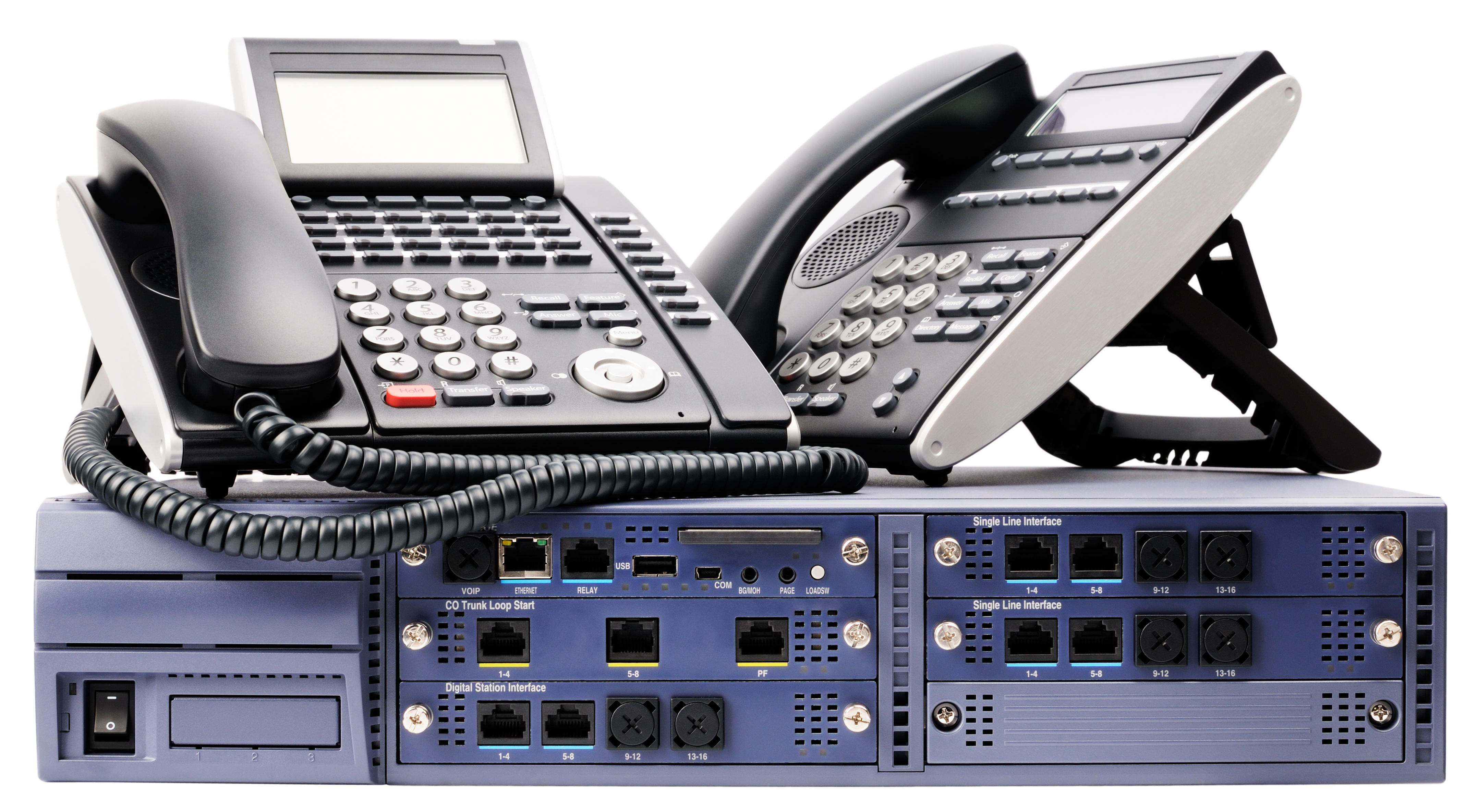 San Tan Communications LLC image 2