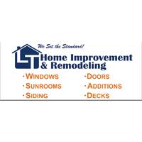 LT Home Improvements & Remodeling image 1